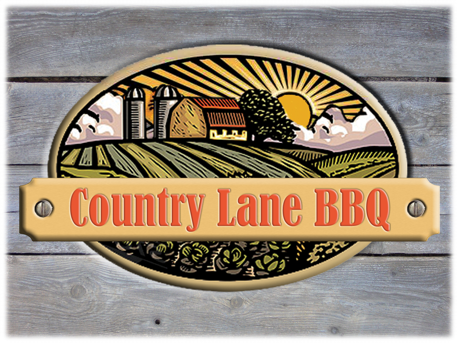 countrylanebbqlogo01[1]
